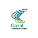Coral Communications